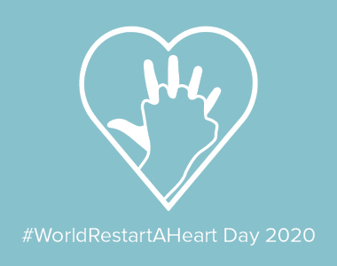 20-10_Banner_WorldRestartAHeartDay_OVERVIEWSMALL.jpg