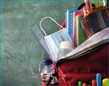 3B_Scientific_20-08_Banner_BackToSchool_OVERVIEWSMALL1.jpg