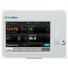 Welch Allyn Connex® VSM 6000 Patient Monitor Screen Simulation for REALITi360, 8000977, ÉLETMENTÉS FELNŐTT