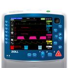 Zoll® Propaq® MD Patient Monitor Screen Simulation for REALITi360, 8000978, Betegmonitor Szimuláció