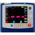 ZOLL® X Series® , 8000980, Patient Monitor and Defibrillator Simulators