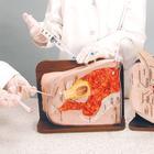 Vesz egy prostatitisz szimulátort